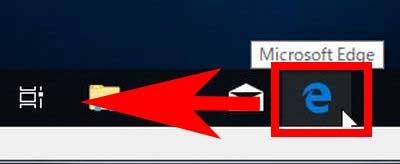 移動したいアイコンを左クリックした画像
